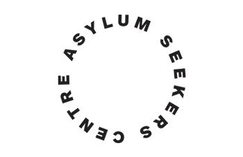 Asylum Seeker Centre