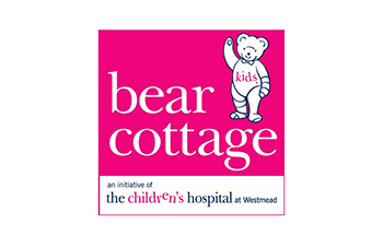 Bear Cottage