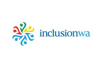 Inclusion WA