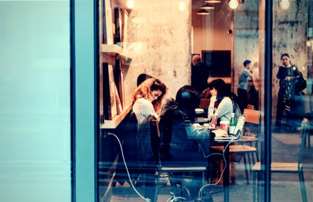 Why is employee retention so important for SMEs?