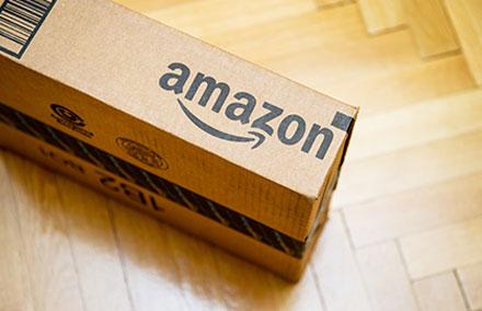 Amazon in Australia doesn't spell doom for SMEs