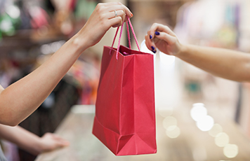 International trends in retail: What Australian retailers can learn