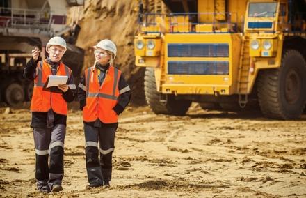 High value skills sought in WA jobs markets