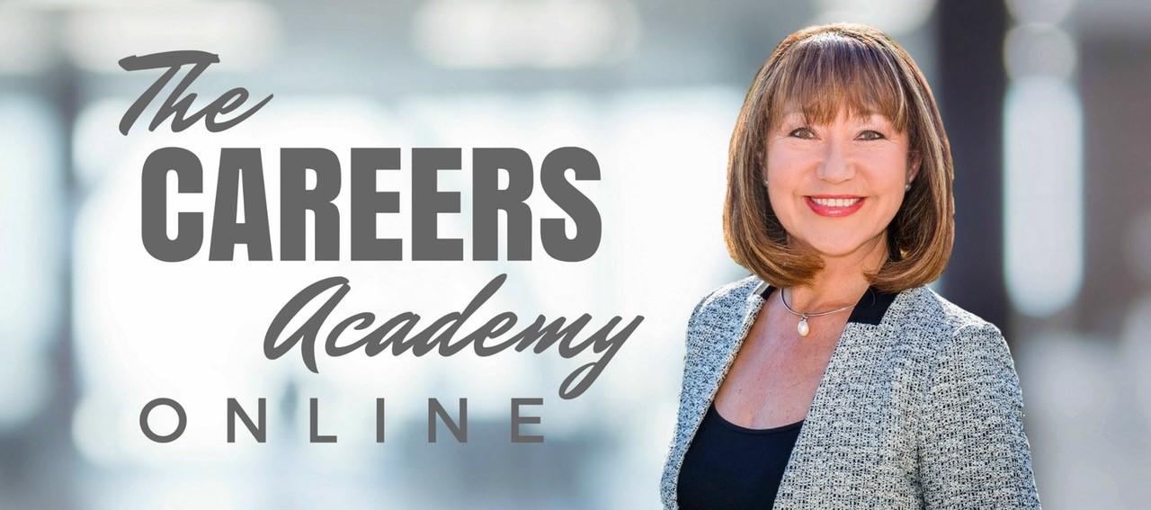Jane Jackson careers academy