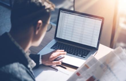 Jobs Outlook_Finance