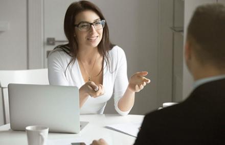 Jobs Outlook_HR
