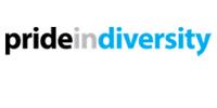 Pride in Diversity