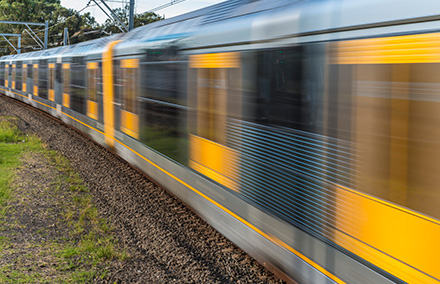 What the Sydney trains debacle has taught us about working in Australia