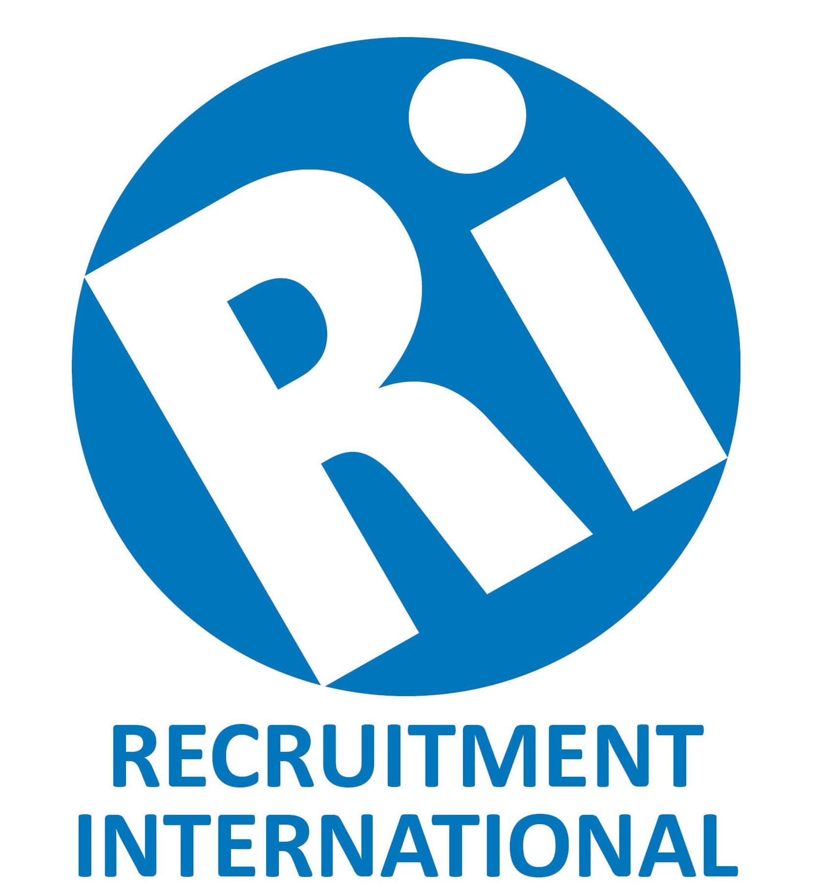 recruitment international