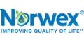Client Logo - Norwex